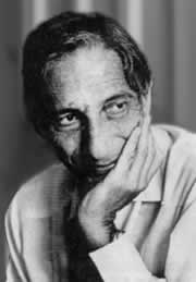 Ivan Illich was a strong advocate of patient empowerment.